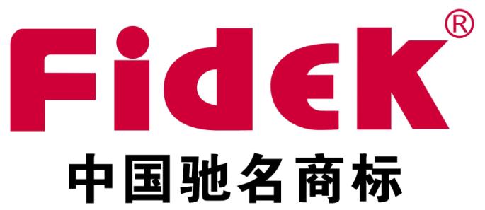 飞达音响(Fidek)进驻长沙潇湘国际影城