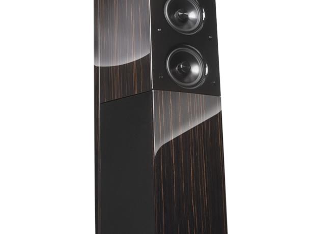 德国飞星Audio Physic发布CARDEAS 30限量纪念版扬声器