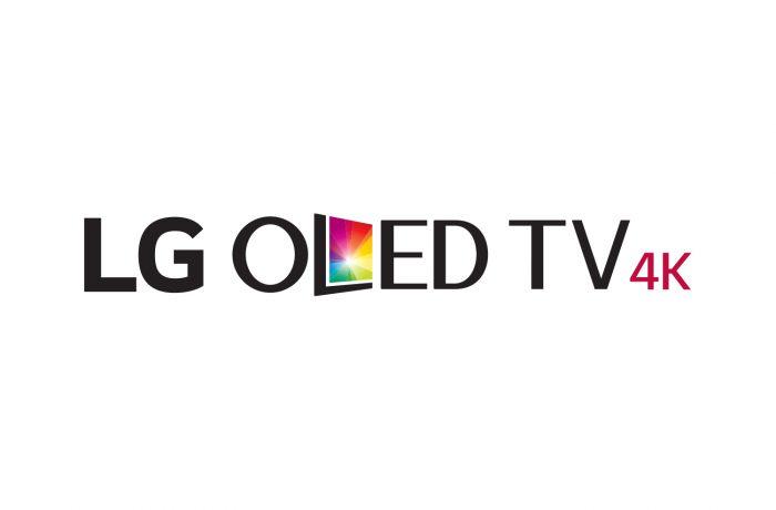 LG高端电视将采用Dolby Vision技术