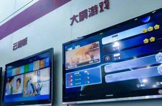 4K之后、8K时代将会由中国市场引领?