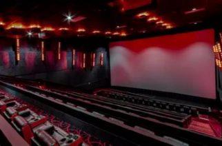 从IMAX到HDR:电影院标准已经是一个烂摊子