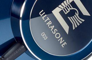极致音色限量经典重现,Ultrasone(极致) Tribute 7向名作致敬