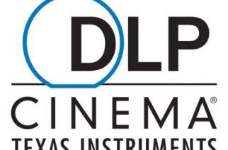了解 DLP Cinema 增强型 4K 的优势