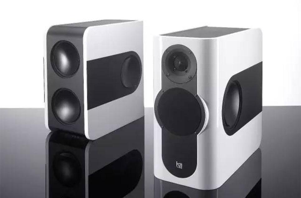 米乐正式获得德国Hi-End品牌Kii Audio中港澳代理权