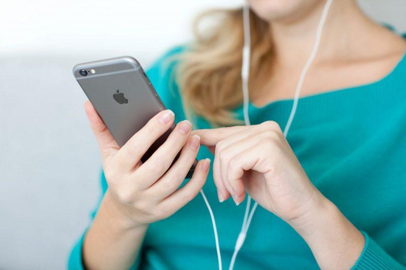 apple-music-02