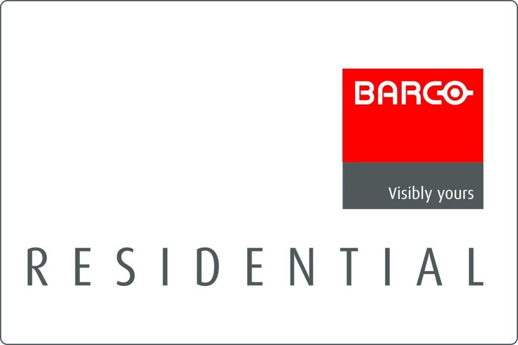 barco-residential-logo-cmyk