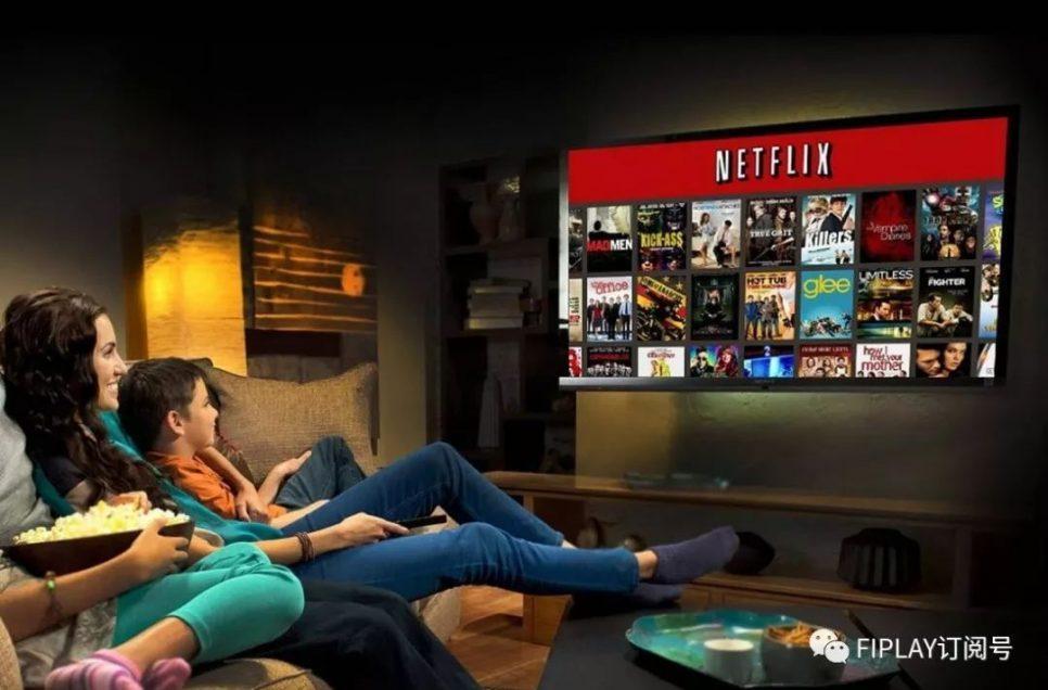 超高还原度,Netflix Calibrated Mode