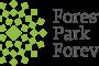 尊重自然,融入自然,享受自然——Forest Park Forever