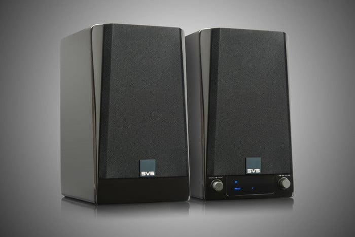 prime_wireless_system_pg_hero_grille_bg-700x467-c