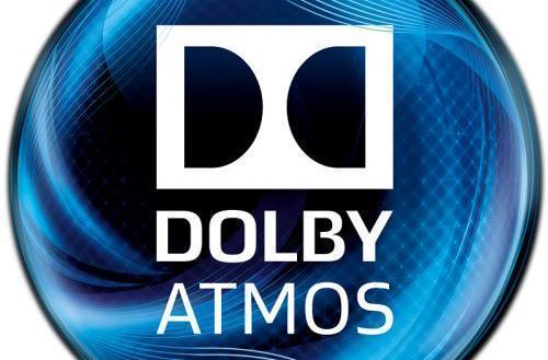 杜比在CineAsia 2018上展示杜比全景声和杜比影院强劲势头