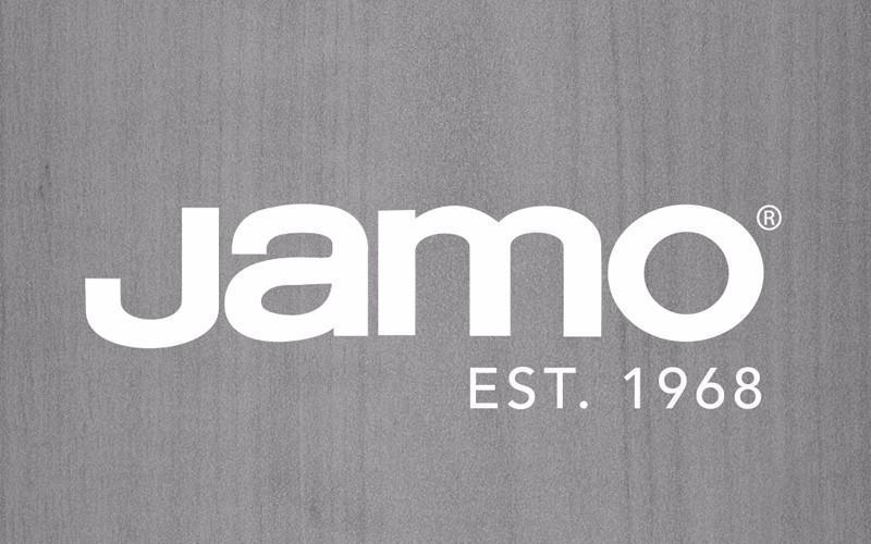 音质颜值双重升级,Jamo Concert 9 II系列3月上市!