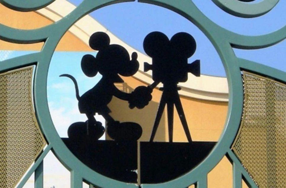 白热化阶段?如何看待迪士尼推出流媒体平台