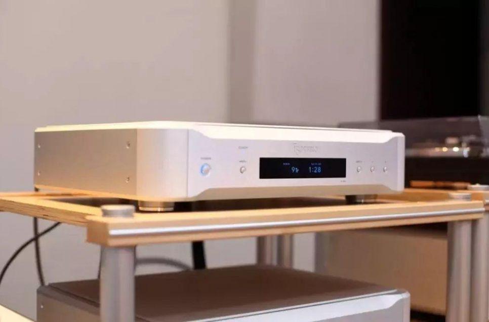 打造最佳音乐串流体验,Esoteric N-05支持ROON新功能